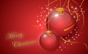 FreeGreatPicture.com-20704-christmas-wallpaper